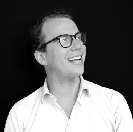 Roderick Verdonk-Huffnagel - Douane